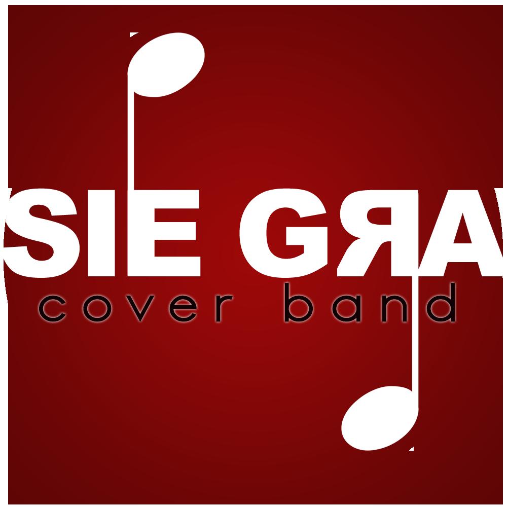 Zespół muzyczny SieGra Cover Band